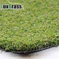 cricket turf mat carpet samples
