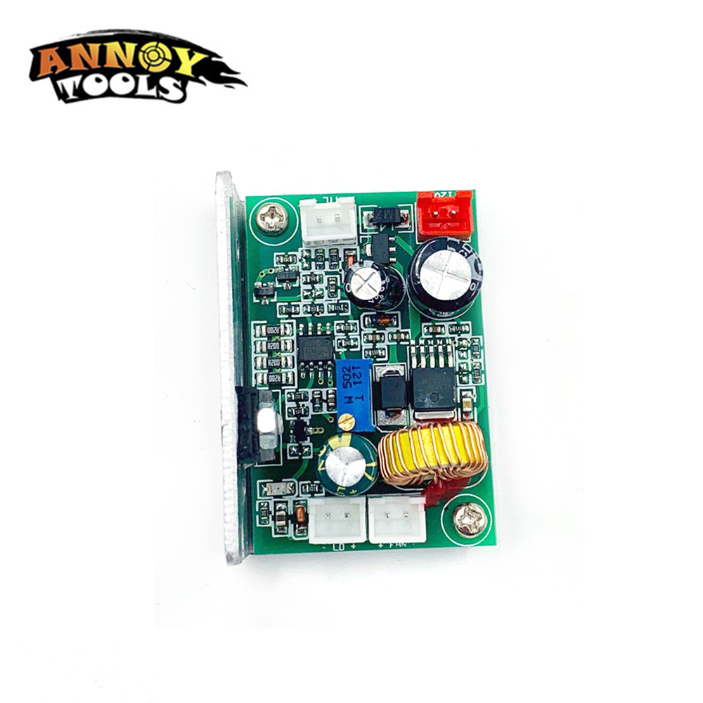 12V 450NM 5.5W Blue Laser Dedicated Driver Board , TTL Driver Board, DIY CNC Laser Engraving Machine Parts Accessories
