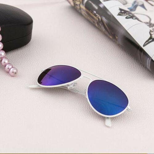 Toddler Sunglasses Kids Goggles Boys Unisex Children Glasses Protection Outdoor