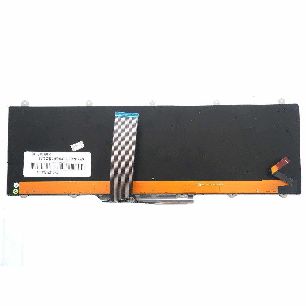 KYRD-10324 -1