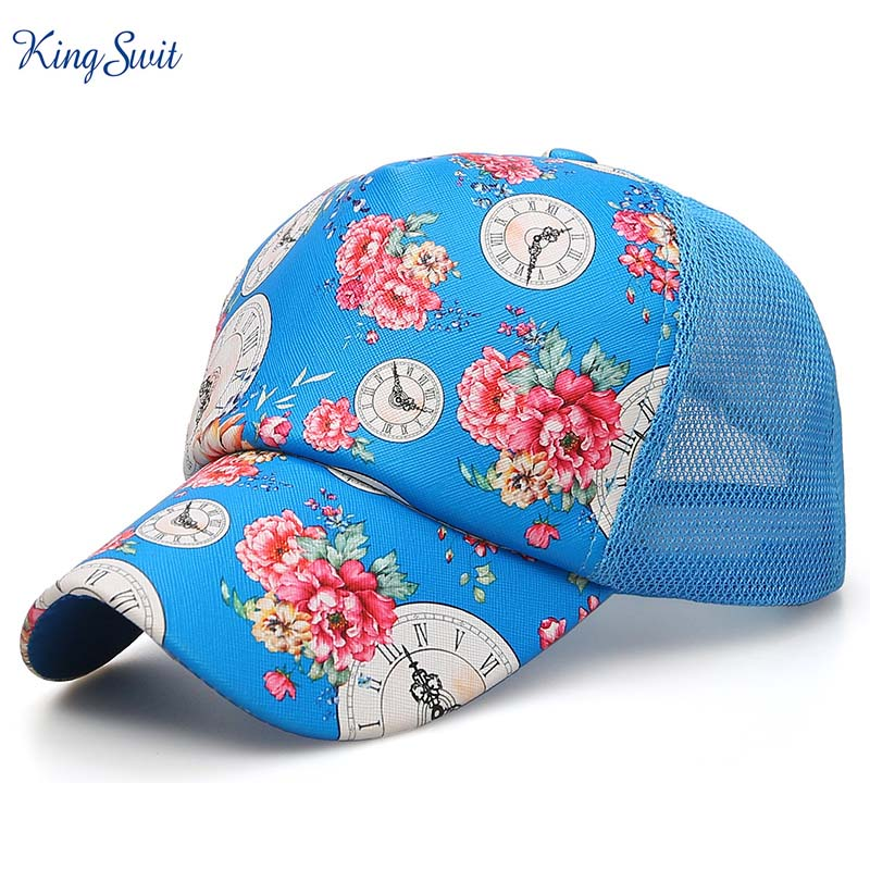 Buy ping caps and hats and get free shipping on AliExpress.com db4b579be0c8