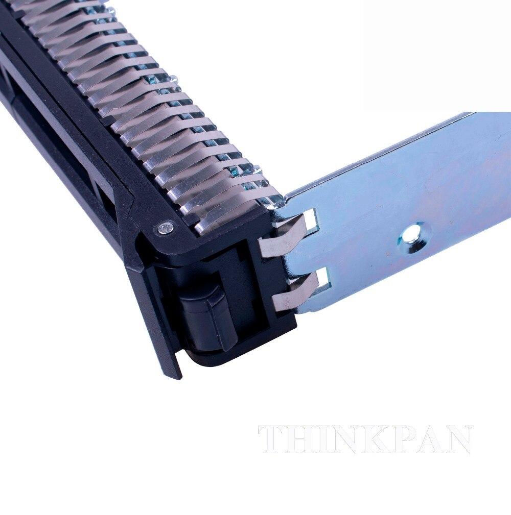 "3.5/"" SAS Tray Caddy for Lenovo ThinkSystem SR650 SR550 SR570 SR590 SM17A06251 US"