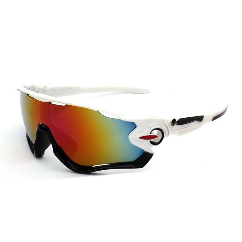 Fishing Eyewear92