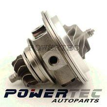 Turbo КЗПЧ K03 53039880106 53039700105 картридж ядро зарядное устройство для TT A4 Leon Toledo Octavia Eos Jetta Passat BWA BPY 147 кВт 200