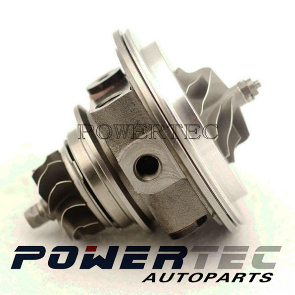 Turbo Chra K03 53039880106 53039700105 Cartridge Core Charger  For TT A4 Leon Toledo Octavia Eos Jetta Passat BWA BPY 147 KW 200
