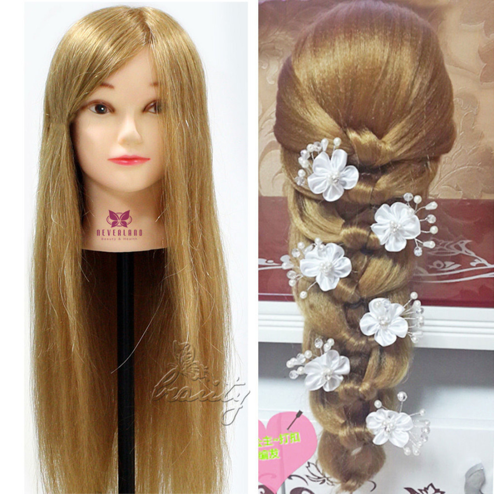 how to style your hair with a straightener aliexpress buy 2239 39 mannequin for 2239