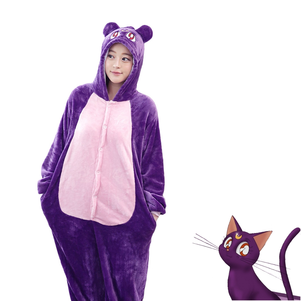 Online buy wholesale adult bunny onesie from china adult bunny ...