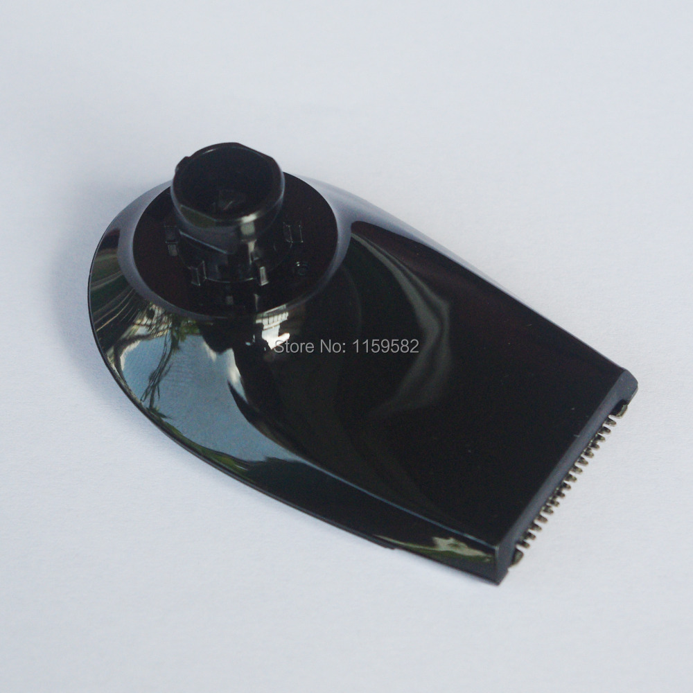 New Nose Hair EU Charge Electric Shaver Razor Blade Trimmer Head For Philips Shavers RQ1150 RQ1151 RQ1155 RQ1160 RQ1180 RQ11