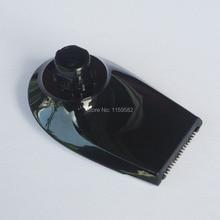 New nose hair EU charge electric shaver razor blade trimmer head for philips shavers RQ1150 RQ1151 RQ1155 RQ1160 RQ1180 RQ11
