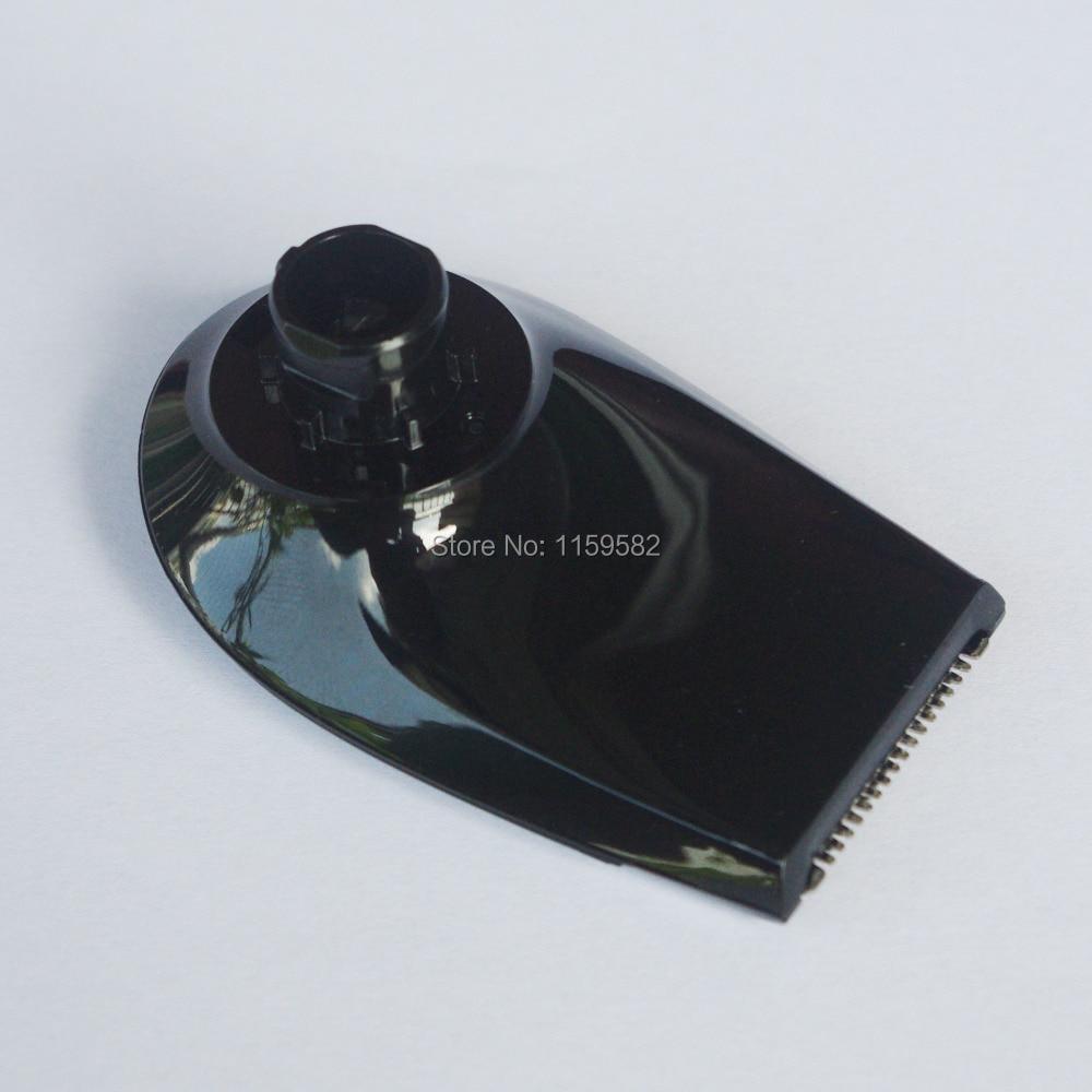 Reemplazar cabeza de philips máquina de afeitar eléctrica S9911 S9731 S9711  s7310 RQ1250 RQ1250CC RQ1260 RQ1260CC 1f50035571e4