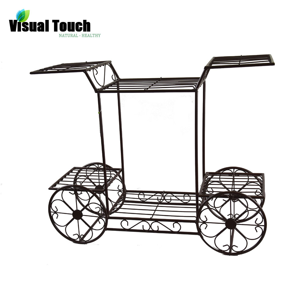 House Miniature Black Wire Hall Furniture Coat Umbrella Stand Hat Rack C11ecd4a4a94b8f3 furthermore 182252209098 likewise China Countertop shop retail store metal wire display shelving for small hanging items 8528073 moreover Wrought Iron Metal Wall Decor Half Round Scroll further Retail Displays. on metal display racks