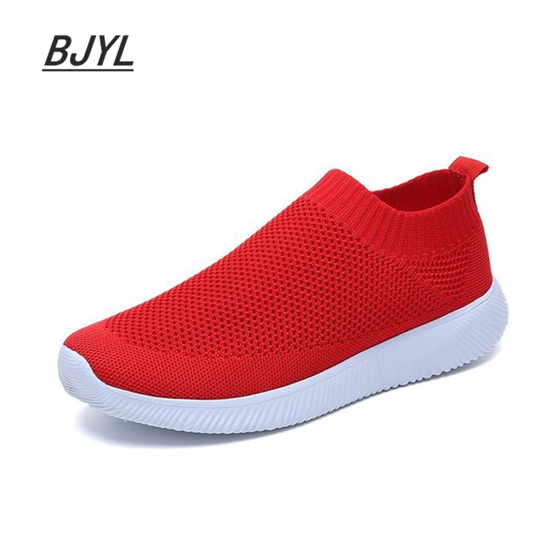 2019 new womens cotton shoes mesh round head flat casual sports shoes2019 new womens cotton shoes mesh round head flat casual sports shoes