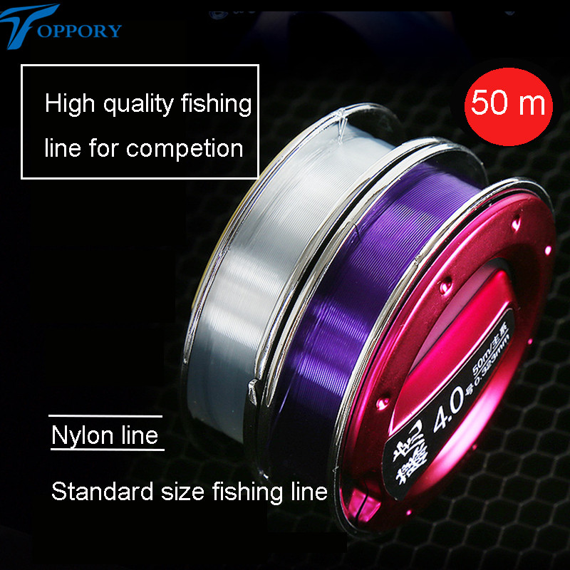 toppory-high-quality-nylon-font-b-fishing-b-font-line-for-hera-herabuana-font-b-fishing-b-font-taiwan-font-b-fishing-b-font-main-line-hook-line-04-06-08-10-30