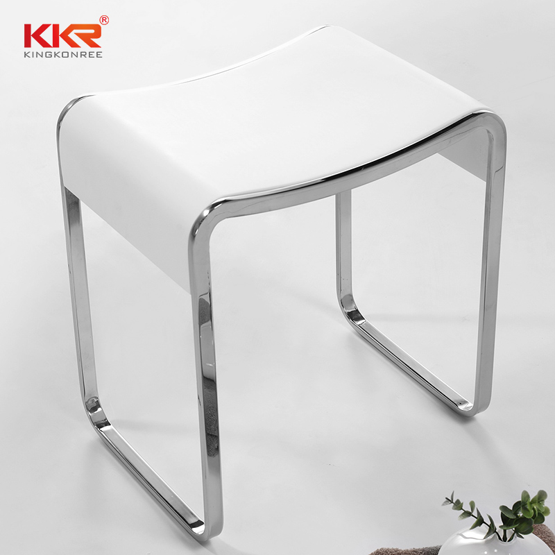 KKR Artificial Stone Factory Price Solid Surface Sanitary Ware ...