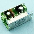 200 W DC-DC Convertidor Del Alza 6-35 V a 6-55 V 10A Step Up Voltage Cargador de Alimentación con Shell