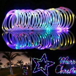 top 10 outdoor rgb 1 led string list