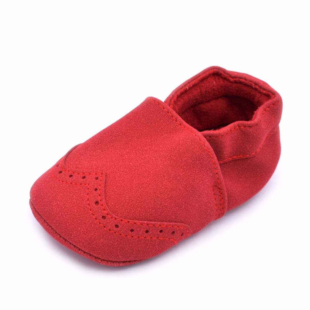 New-Spring-Flock-leather-Baby-Moccasins-Infants-Baby-Toddler-Shoes-Shallow-Newborn-Babies-Shoes-Sneakers-First-Walkers-1