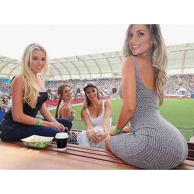 חם סקסי נשים קיץ מקרית שרוולים מסיבת ערב קצר מיני שמלת קיץ חוף שמלה