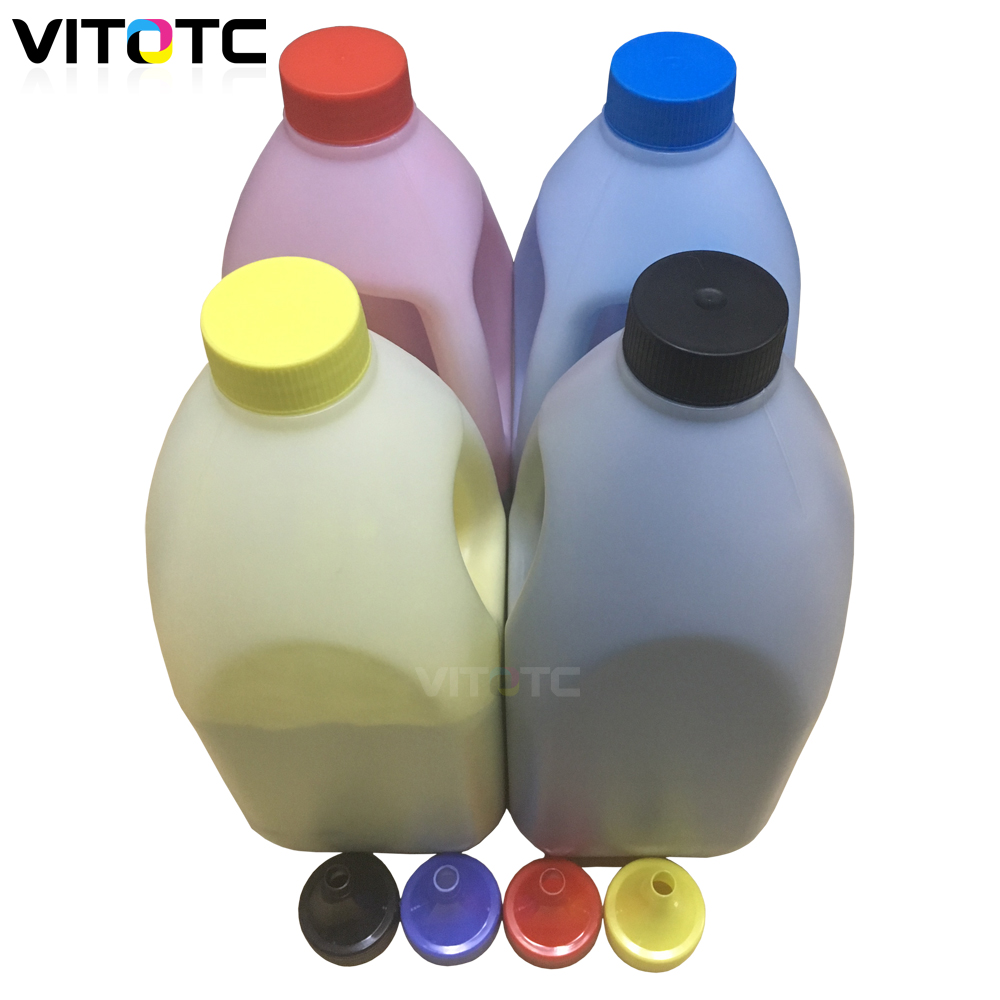 1KG 1000g Refill EA Colored Toner Powder Compatible For Xerox Phaser 6020 6022 6000 6010 WorkCentre