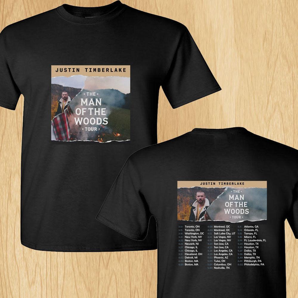 Custom Printed T Shirts Toronto Joe Maloy