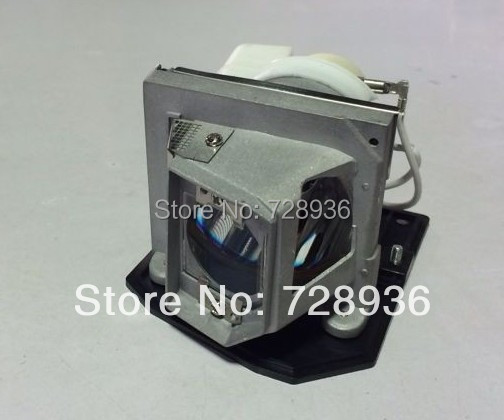 Remplacement Compatible ampoules de projecteur BL-FP230D/SP.8EG01G. C01 pour OPTOMA EX612 EX615 HD180 HD20 HD22 HD200X ETCRemplacement Compatible ampoules de projecteur BL-FP230D/SP.8EG01G. C01 pour OPTOMA EX612 EX615 HD180 HD20 HD22 HD200X ETC