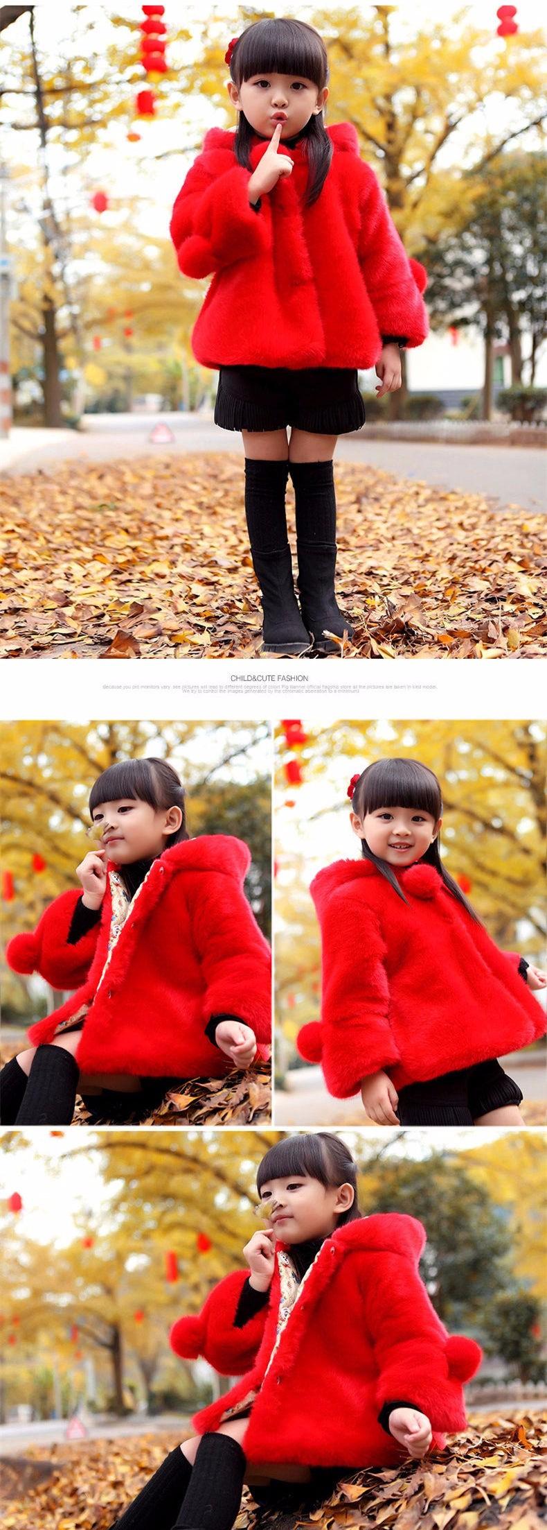 Grils Fur Coats (11)