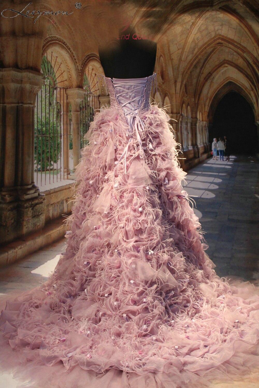 Famoso Vendimia Vestidos Novias Imágenes - Colección de Vestidos de ...