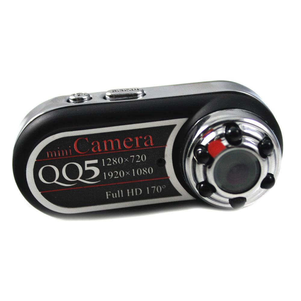 qq5 mini hidden camcorder mini camera mini dvr mini cam (16)