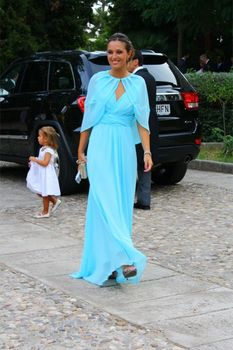 Mother of the Bride Dresses Groom for Wedding 2019 Cape Jacket Turquoise Backless Wedding Party Gown vestido de madrinha farsali