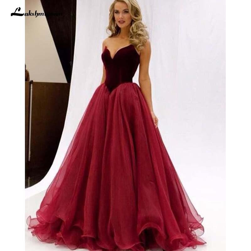 Élégant Champagne robe De bal 2019 Vestidos de Fiesta Largos robe De fête grande taille avondjurk robe de soirée longue