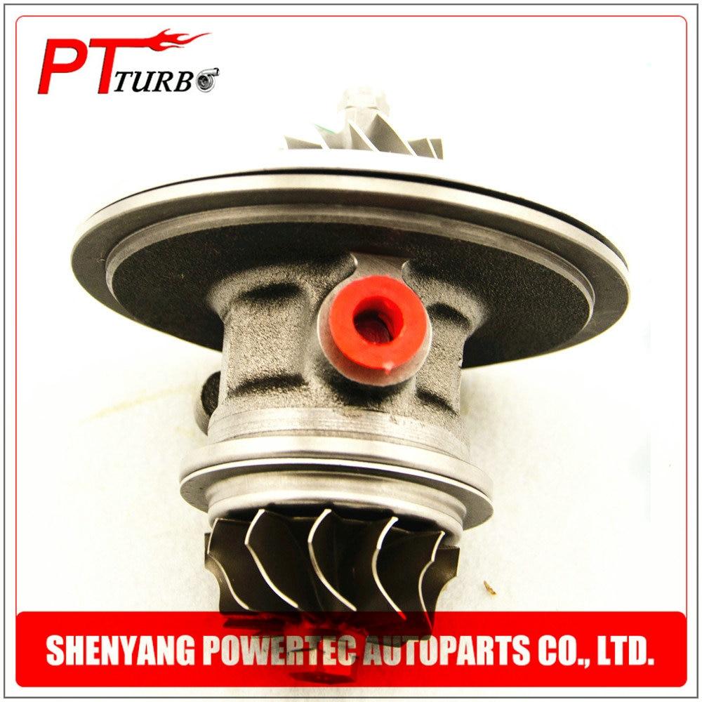 53049700001 Turbo Cartridge For Ford Transit IV 2.5 TD 74Kw 100Hp FT 190 4EB 4EA 4EC- K04-008 Turbocharger Core CHRA 53049700006