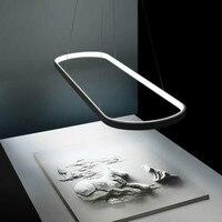 Modern pendant light LED pendant lamp pendant on line fixtures abajour for dining living room bedroom kitchen salon