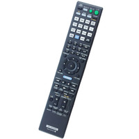 New remote control for sony av system player RM AAP102 STR DN1040 controller