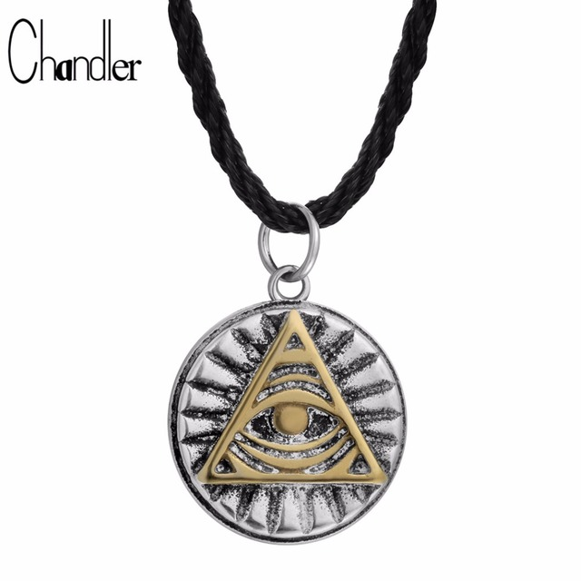 Chander mayan pyramid all seeing eye mayan icon pagan wicca chander mayan pyramid all seeing eye mayan icon pagan wicca pendant necklace spiritual amulet necklace men mozeypictures Gallery