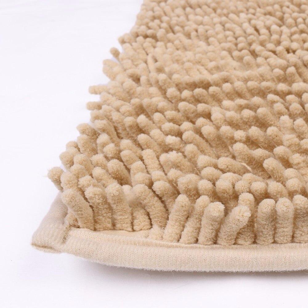 bath mat non slip (6)