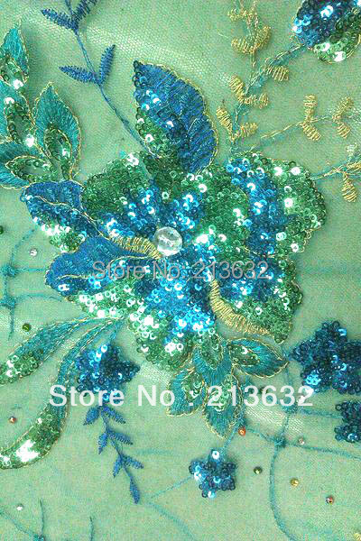 Free Shipping Lace,african swiss voile lace,cotton polyester lace,organza,french,korea design handcut