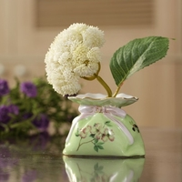 Free Shipping Broccoli Cauliflower Decoration Artificial Flowers Wedding Flower Gift Party Event Hotel Coffee Shop