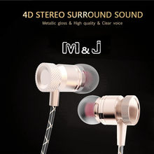 Voberry 3.5 Mm Ingang Stereo S Ultra-Bas Draad-Gecontroleerde Surround Sound Professionele Muziek S(China)