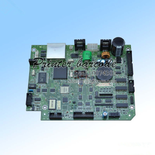 AAA+ New Apply to Mettler Toledo Tiger 8442-X6XX PRO main board 3660,electronic scale part;electronic scale accessories aaa new for mettler toledo tiger 8442 x6xx pro main board 3660 electronic scale part electronic scale accessories