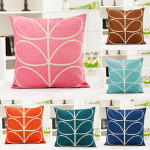 hot deal buy 2018 home decor pillowcase love geometry throw pillowcase pillow covers home textile gift pillow slips set drop shipping