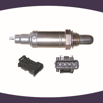 Untuk Citroen AX Xsara ZX 1.0-2.0L 1986-2005 Oksigen Sensor 0258003718