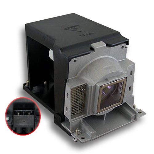 Compatible Projector lamp TOSHIBA TLPLW9/TDP-T95/TDP-T95U/TDP-TW95/TDP-TW95U/TLP-T95/TLP-T95U/TLP-TW95/TLP-TW95U 95
