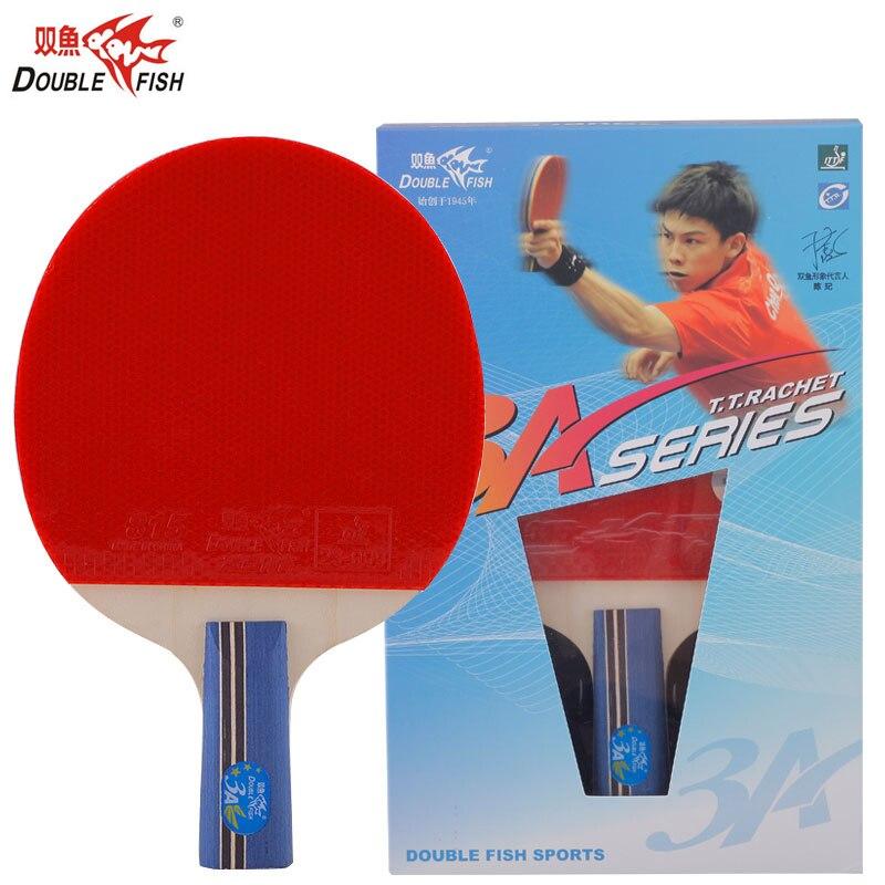 Singapore jugadores pong principiantes