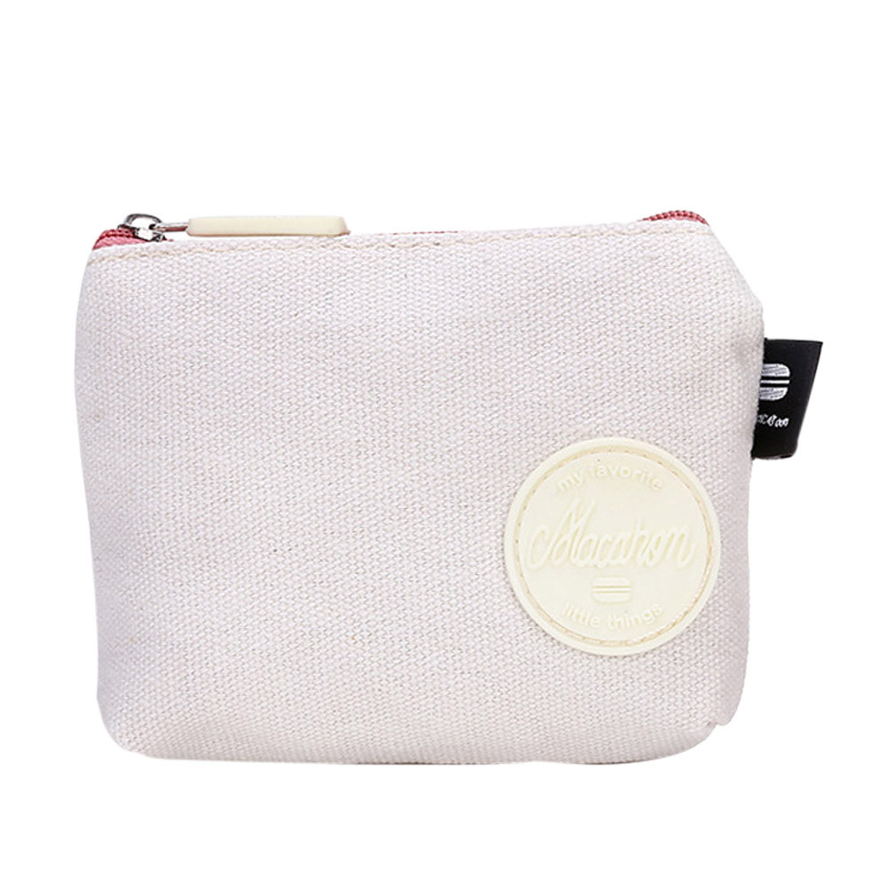 Bolsas 2017 Women Girls Cute Fashion Coin Purse Wallet Bag Change Pouch Key Holder Dropshipping 2017 new fashion design women cute pu leather change purse wallet bag girls coin card money pouch portable purse small bag jan12