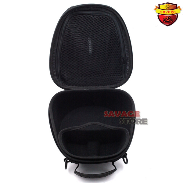 Motorcycle Motorbike fashion Oil Fuel Tank Bag Waterproof racing package For KTM 125 200 390 DUKE 2013-2015 motorcycle front rider seat leather cover for ktm 125 200 390 duke