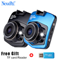 4 Glass advanced fish eye Car recorder  Car camera 140 degree HD1080P Black Box & Car Electronic Dvr