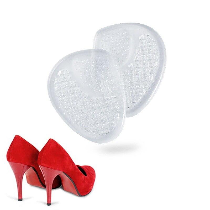 Schönheit & Gesundheit Fußpflege-utensil Ordentlich Turnschuhe Schuh Einlegesohle Sport Schuhe Zubehör Männer Und Frauen Der Mode Silica Gel Einlegesohlen Orthesen Sport Schuhe Einlegesohlen #