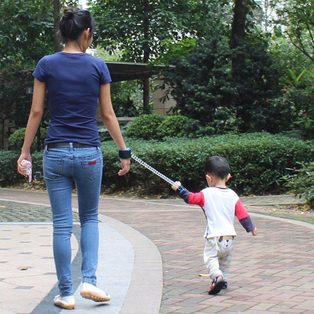 Kids Safety Harness-Cowboy
