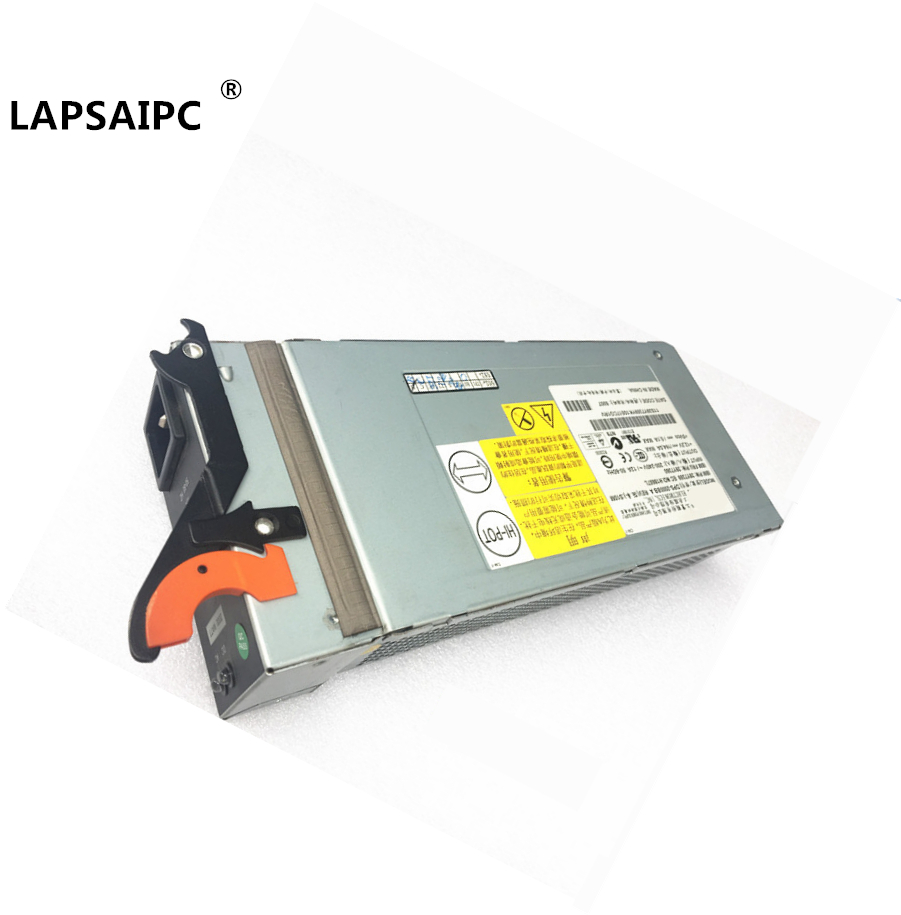 Lapsaipc 8677 HS20 DPS-2000BB A 2000W 39Y7359 39Y7360 74p4452 74p4453 100% working Blade Center Server power supply