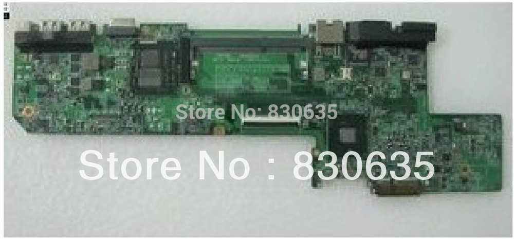 V130 I3 I5 connect board connect with motherboard tested by system lap connect board g71g motherboard tested by system lap connect board page 5